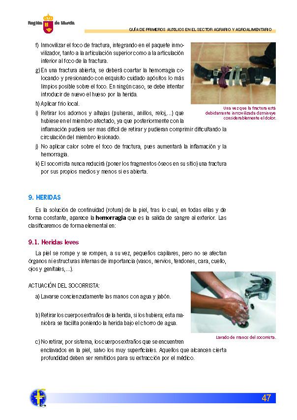 Primeros auxilios_Página_047