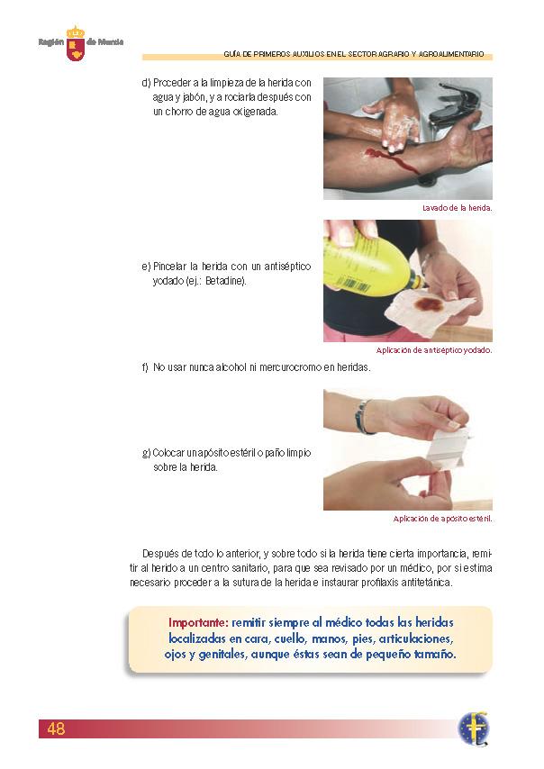 Primeros auxilios_Página_048