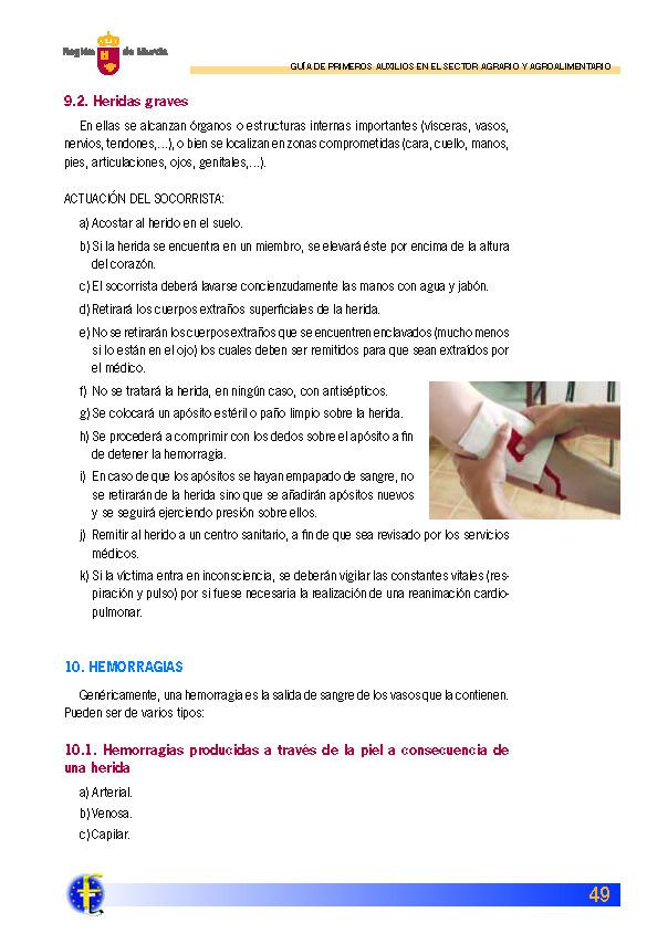 Primeros auxilios_Página_049