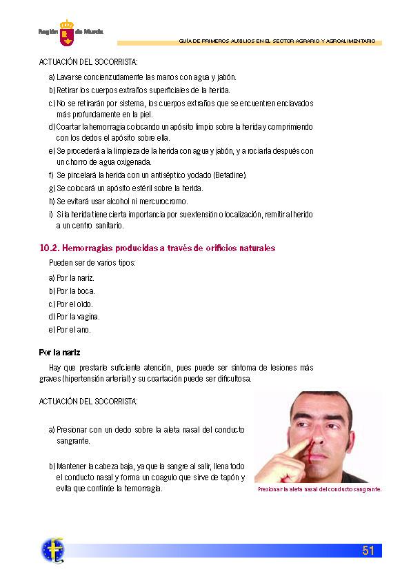 Primeros auxilios_Página_051
