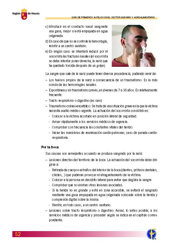 Primeros auxilios_Página_052