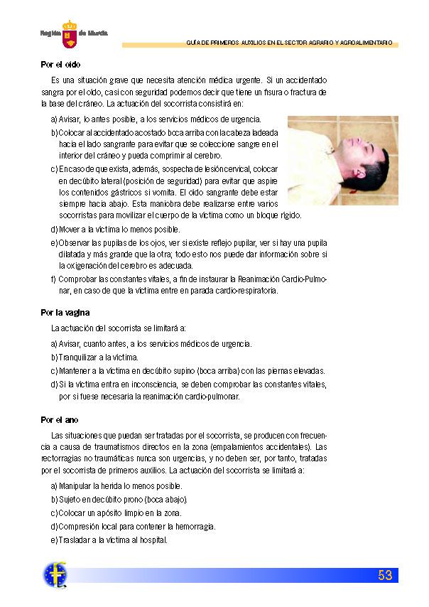 Primeros auxilios_Página_053