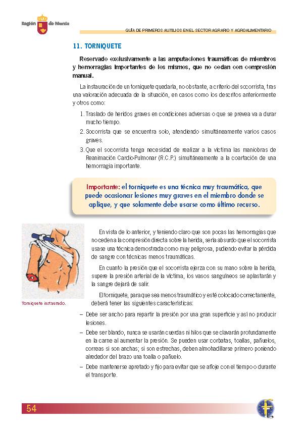 Primeros auxilios_Página_054