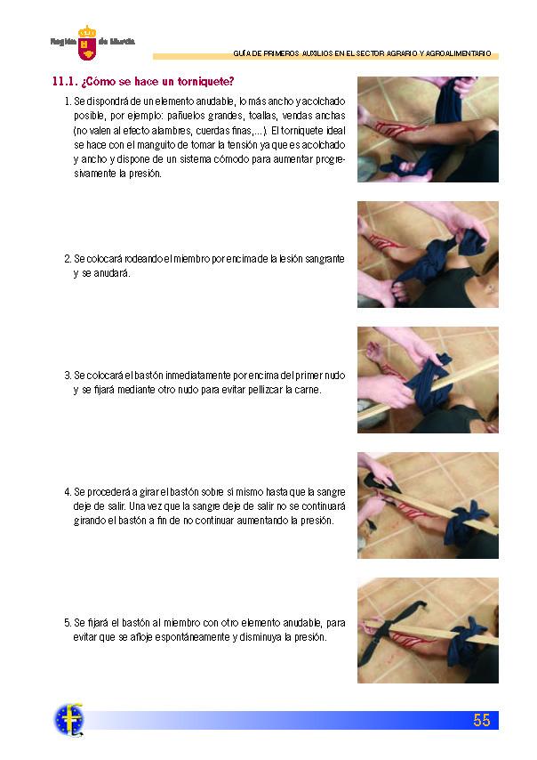 Primeros auxilios_Página_055