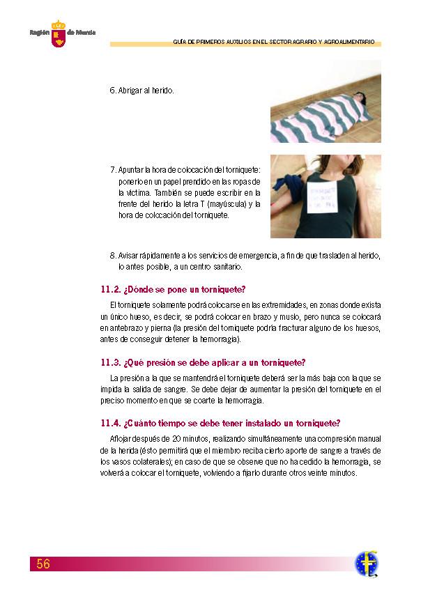 Primeros auxilios_Página_056