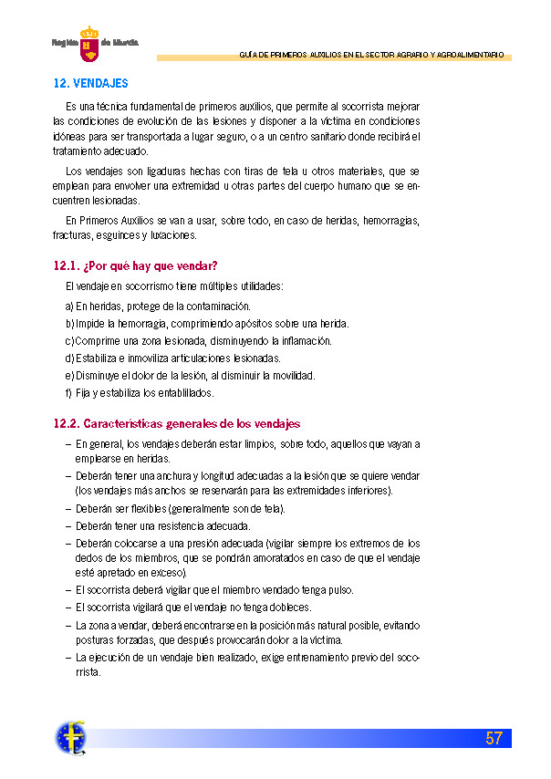 Primeros auxilios_Página_057