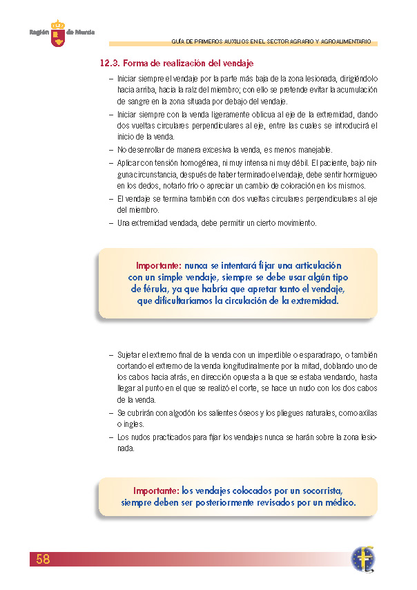 Primeros auxilios_Página_058