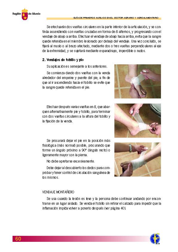 Primeros auxilios_Página_060