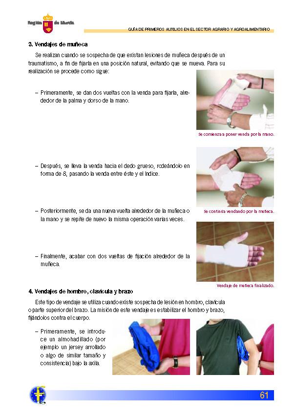 Primeros auxilios_Página_061