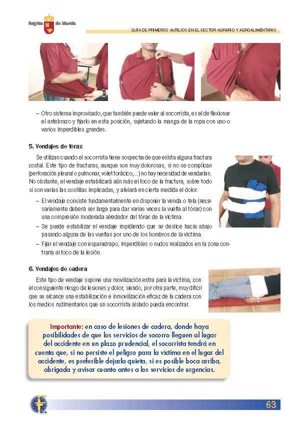 Primeros auxilios_Página_063