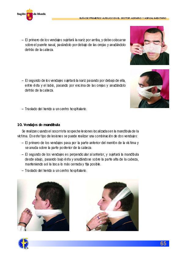 Primeros auxilios_Página_065