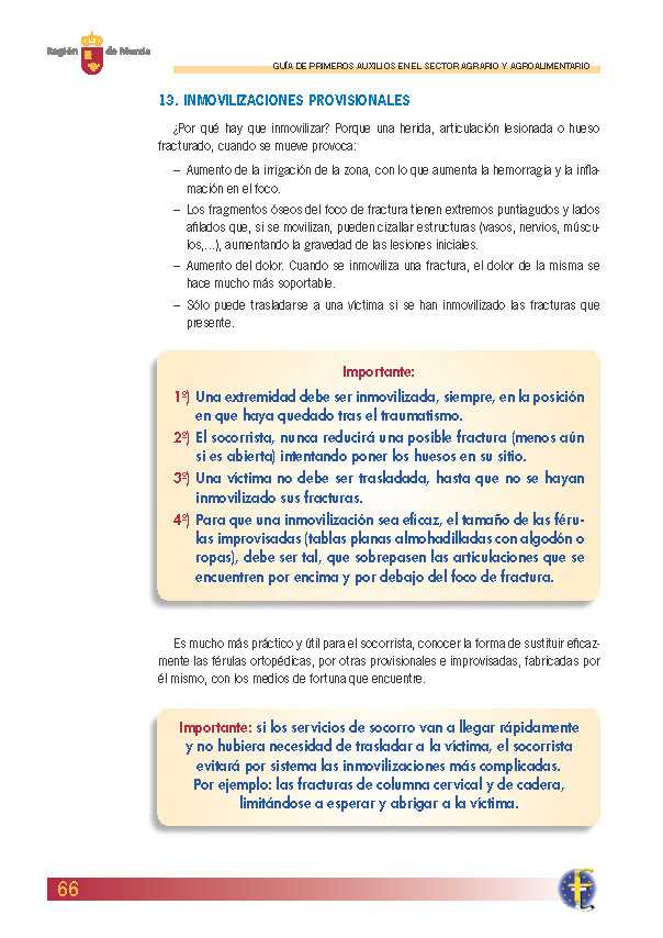 Primeros auxilios_Página_066