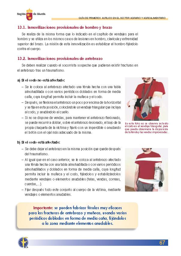 Primeros auxilios_Página_067