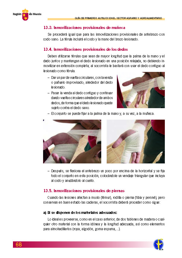 Primeros auxilios_Página_068