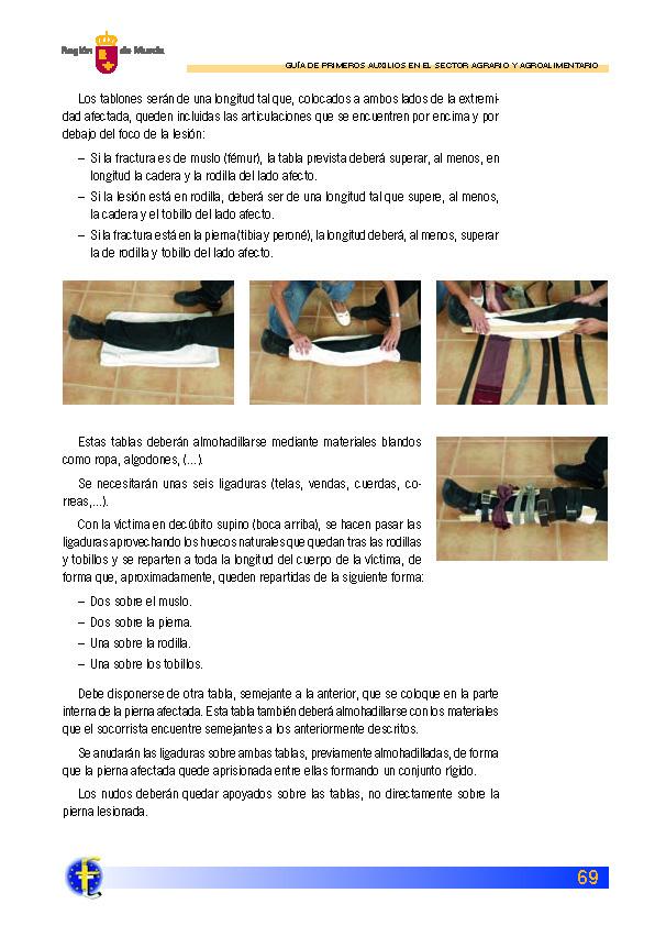 Primeros auxilios_Página_069