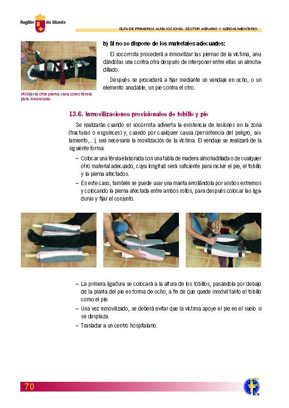 Primeros auxilios_Página_070