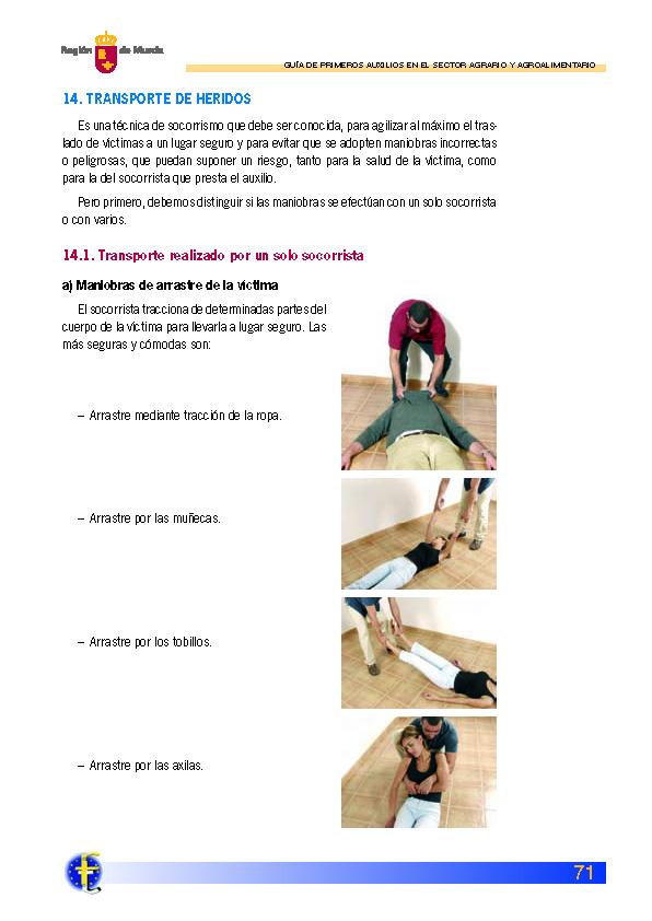 Primeros auxilios_Página_071
