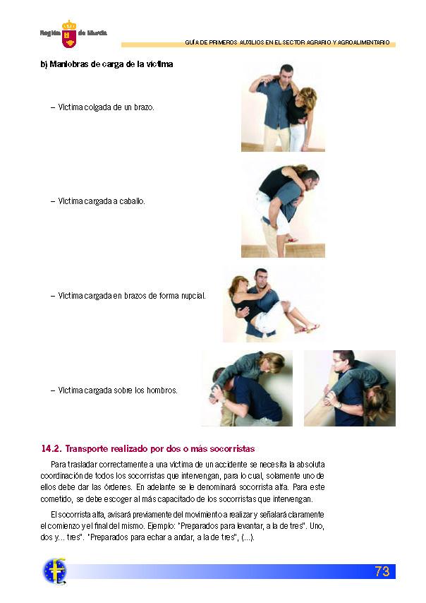 Primeros auxilios_Página_073