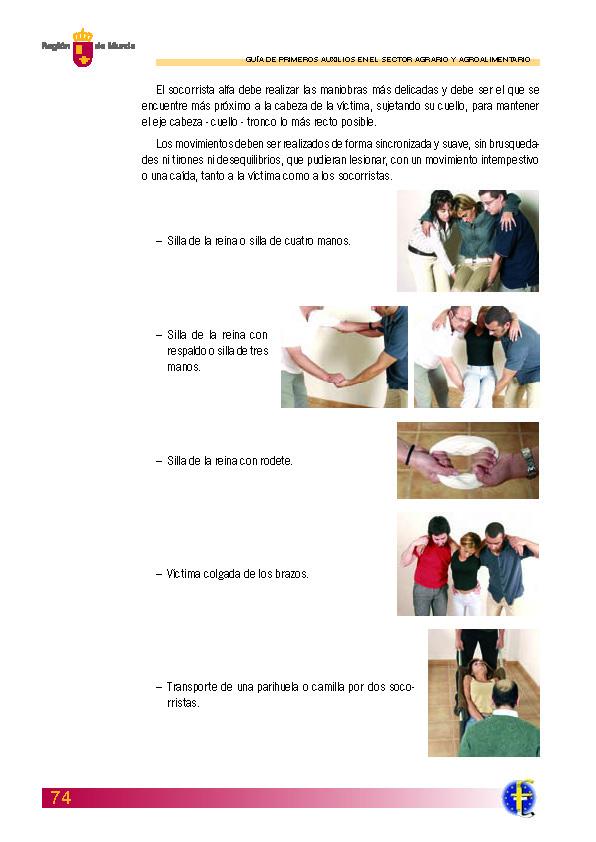 Primeros auxilios_Página_074