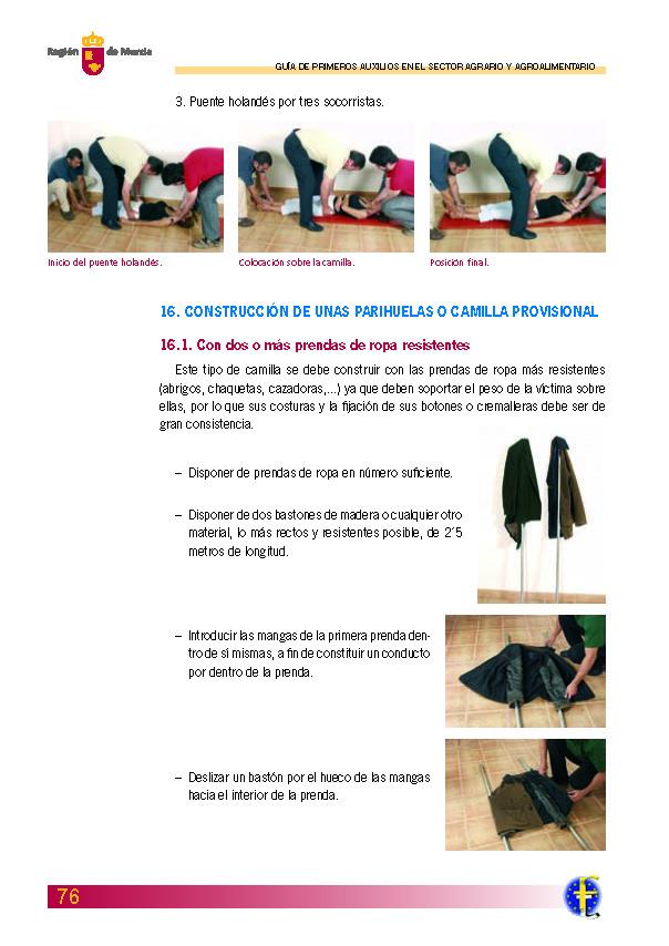 Primeros auxilios_Página_076
