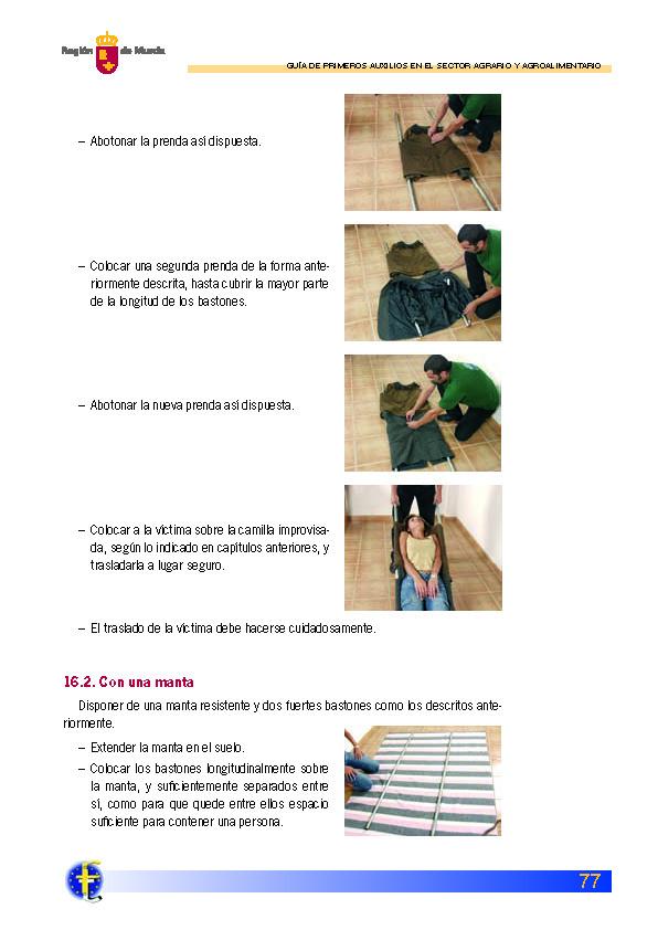Primeros auxilios_Página_077
