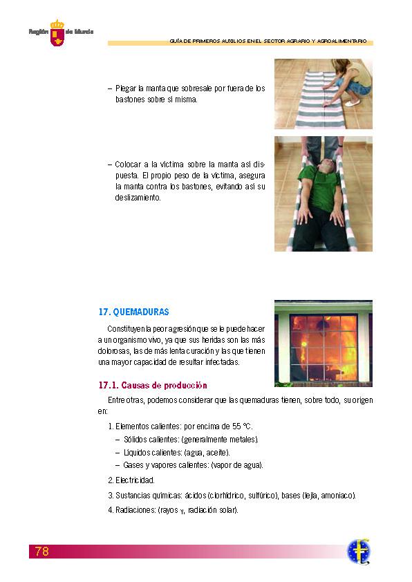 Primeros auxilios_Página_078