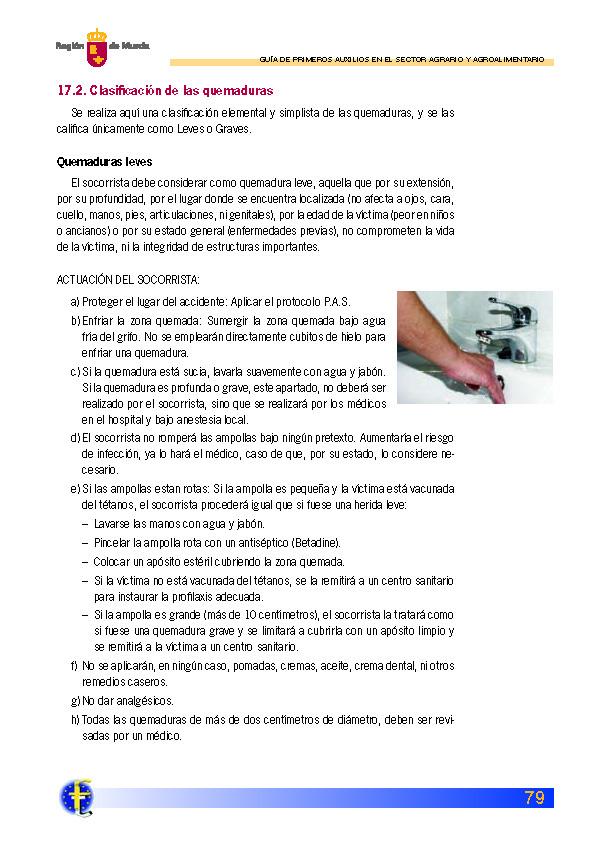 Primeros auxilios_Página_079