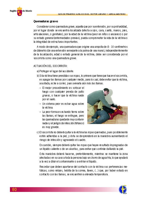 Primeros auxilios_Página_080