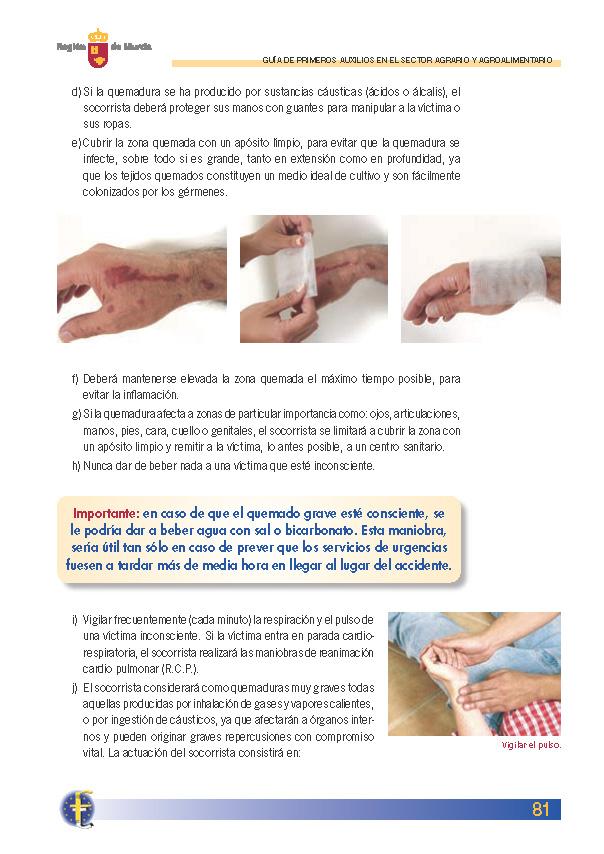 Primeros auxilios_Página_081