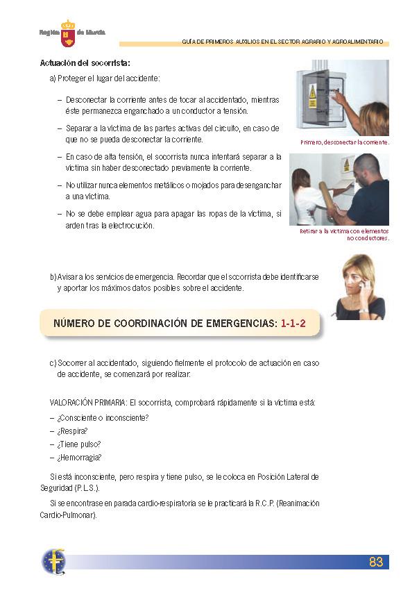Primeros auxilios_Página_083