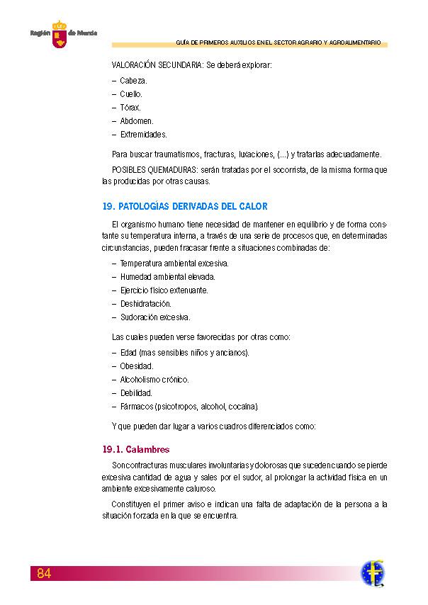 Primeros auxilios_Página_084