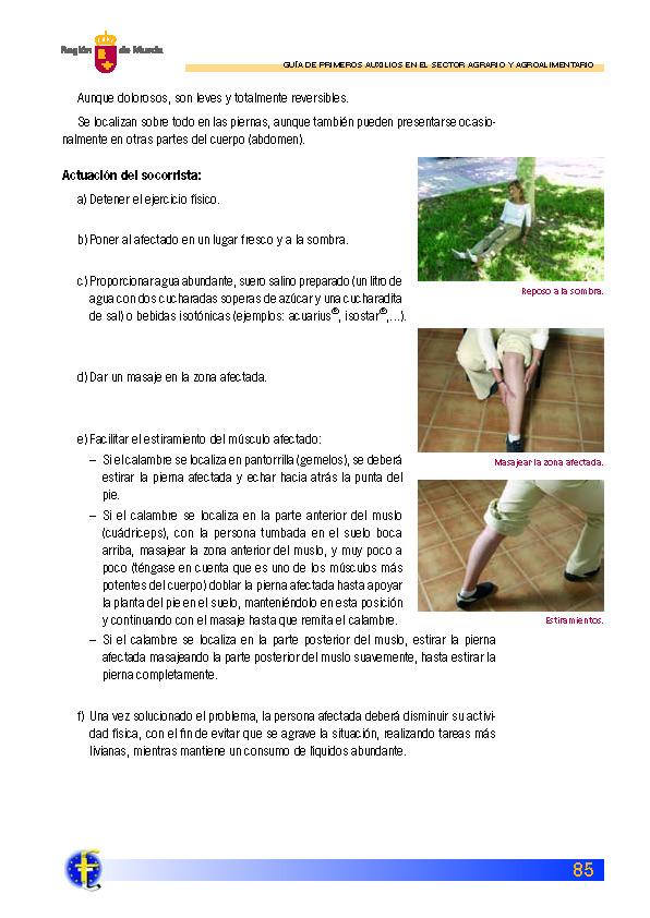 Primeros auxilios_Página_085