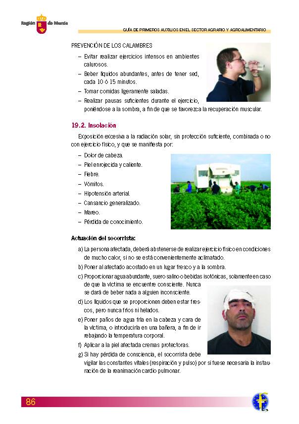 Primeros auxilios_Página_086