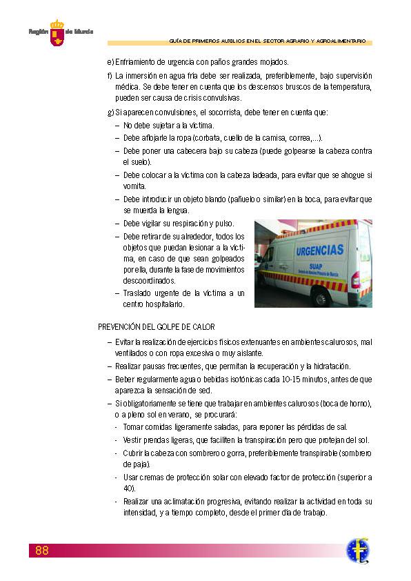 Primeros auxilios_Página_088