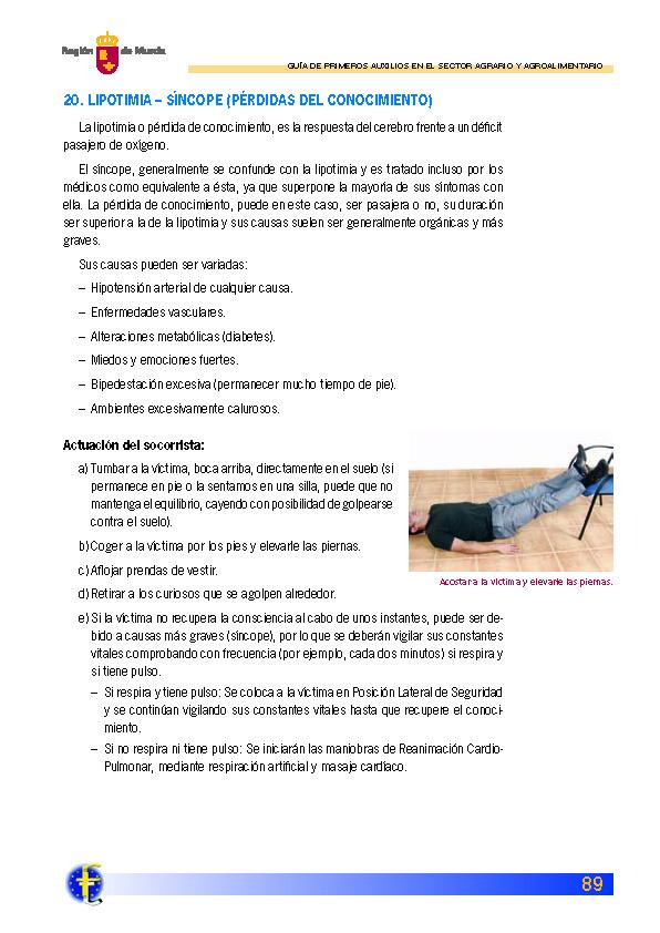 Primeros auxilios_Página_089