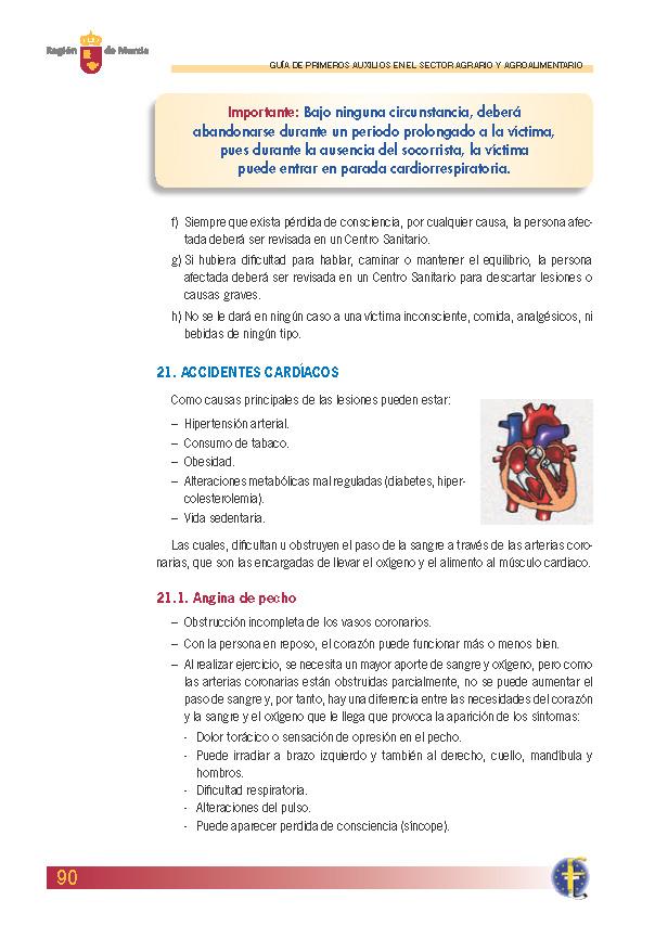 Primeros auxilios_Página_090