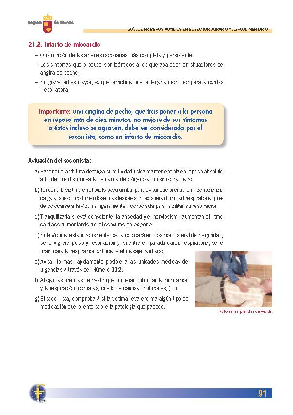 Primeros auxilios_Página_091