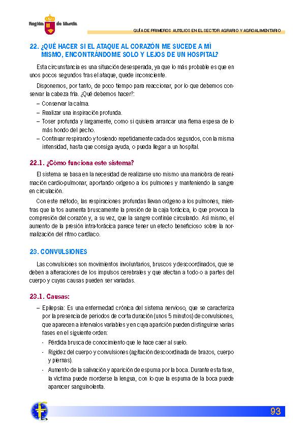 Primeros auxilios_Página_093