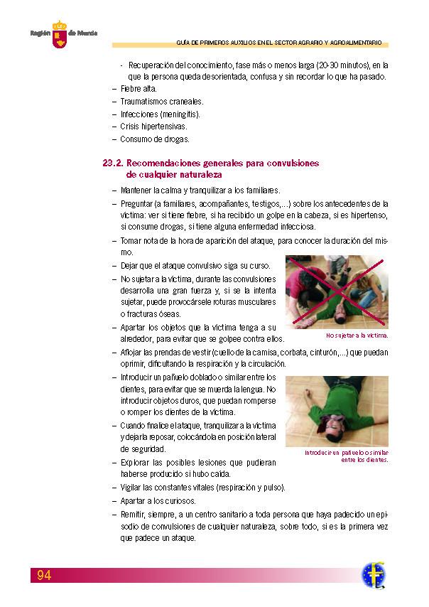 Primeros auxilios_Página_094