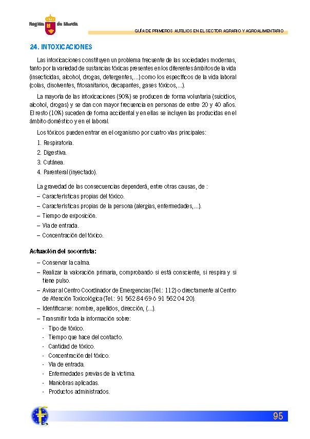 Primeros auxilios_Página_095