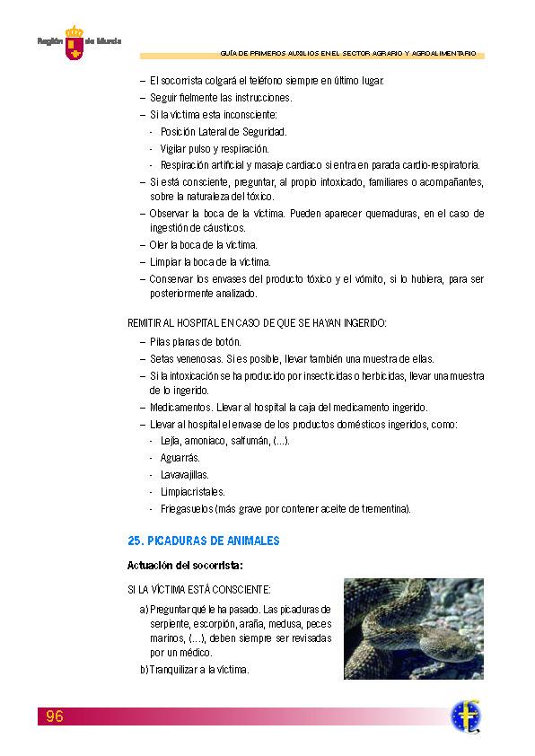 Primeros auxilios_Página_096