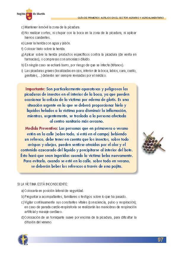 Primeros auxilios_Página_097