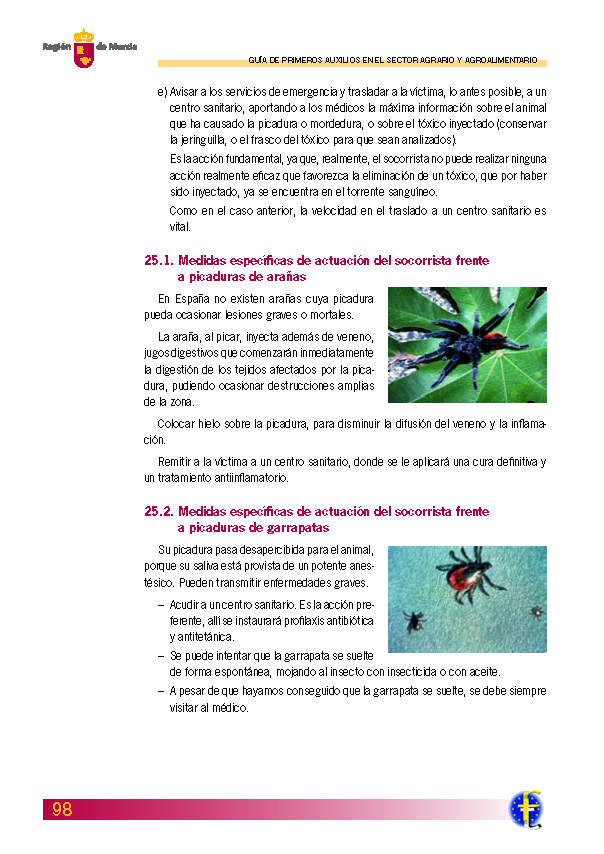 Primeros auxilios_Página_098