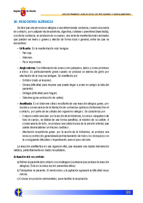 Primeros auxilios_Página_099