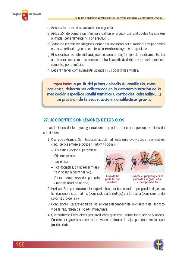 Primeros auxilios_Página_100