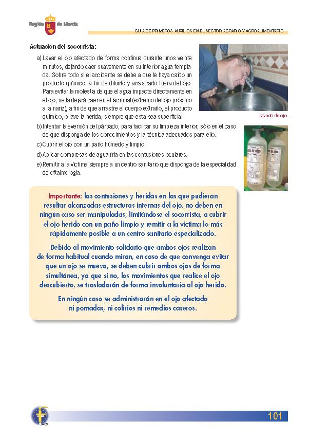 Primeros auxilios_Página_101
