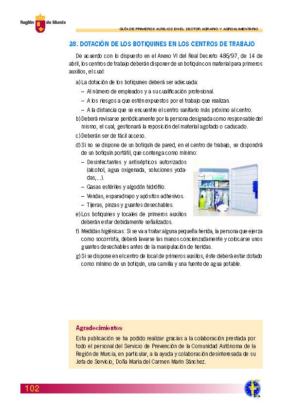 Primeros auxilios_Página_102
