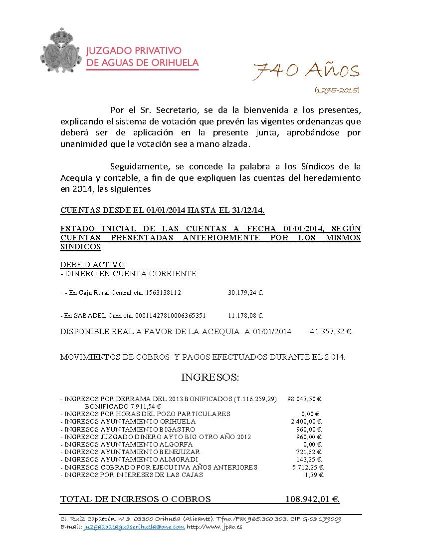 37 2015 ACEQUIA ALQUIBLA  ACTA JUNTA GENERAL DE FECHA 16042015_Página_2