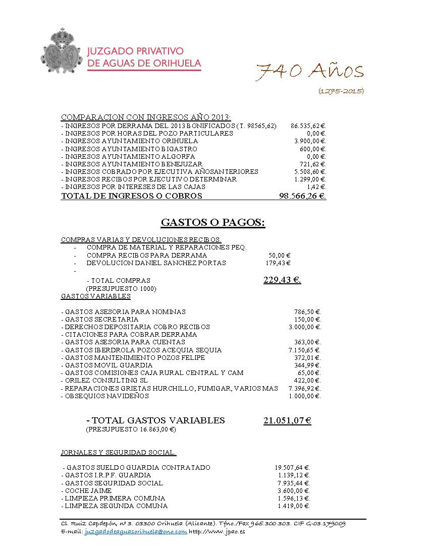 37 2015 ACEQUIA ALQUIBLA  ACTA JUNTA GENERAL DE FECHA 16042015_Página_3