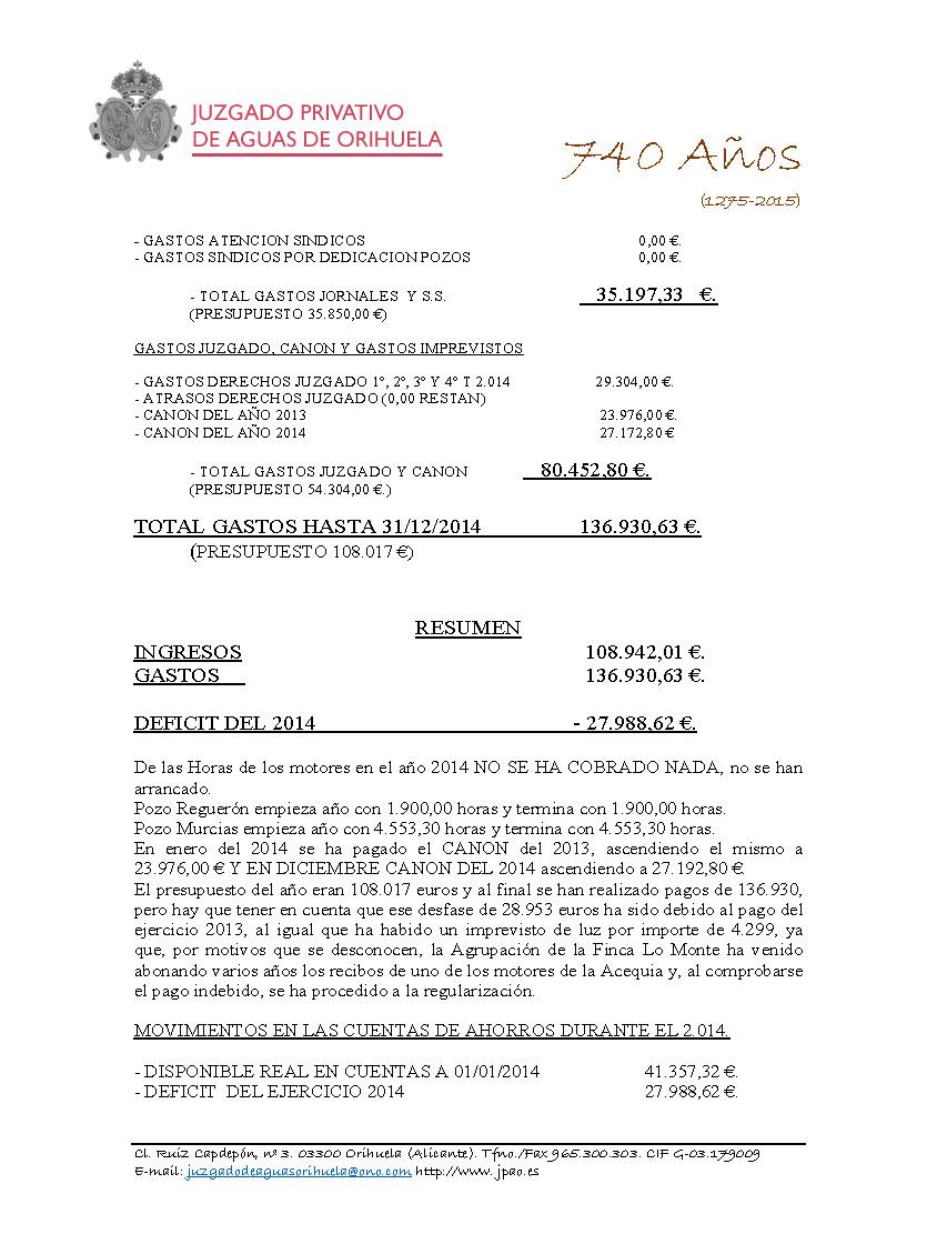 37 2015 ACEQUIA ALQUIBLA  ACTA JUNTA GENERAL DE FECHA 16042015_Página_4